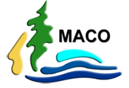 Manitoba Association of Cottage Owners Inc Logo