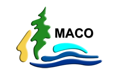 MACO – Manitoba Association of Cottage Owners